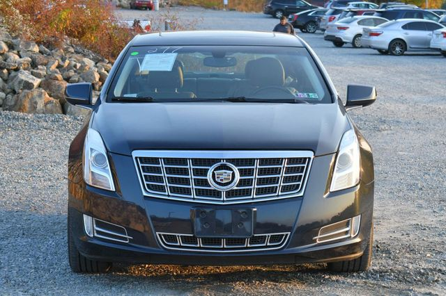 2013 Cadillac XTS Luxury Naugatuck, Connecticut 7