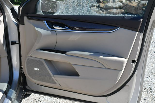 2013 Cadillac XTS Luxury Naugatuck, Connecticut 11