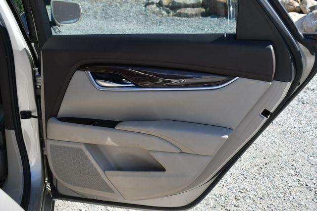 2013 Cadillac XTS Luxury Naugatuck, Connecticut 12