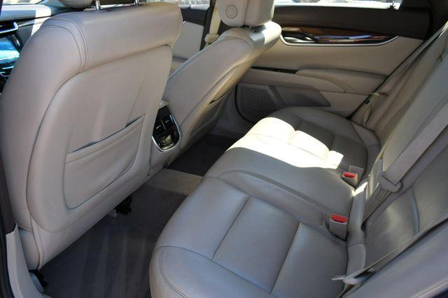 2013 Cadillac XTS Luxury Naugatuck, Connecticut 14