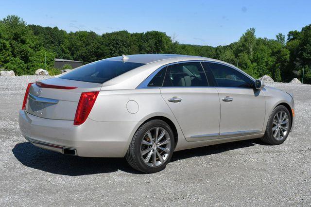 2013 Cadillac XTS Luxury Naugatuck, Connecticut 6