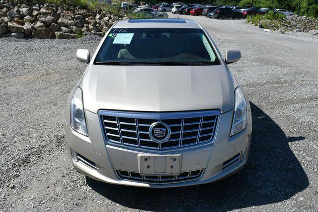 2013 Cadillac XTS Luxury Naugatuck, Connecticut 9