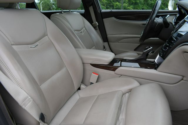 2013 Cadillac XTS Premium Naugatuck, Connecticut 10