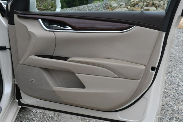 2013 Cadillac XTS Premium Naugatuck, Connecticut 12