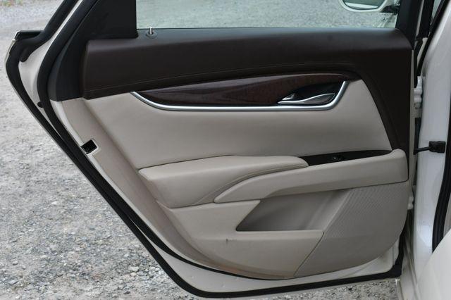 2013 Cadillac XTS Premium Naugatuck, Connecticut 14