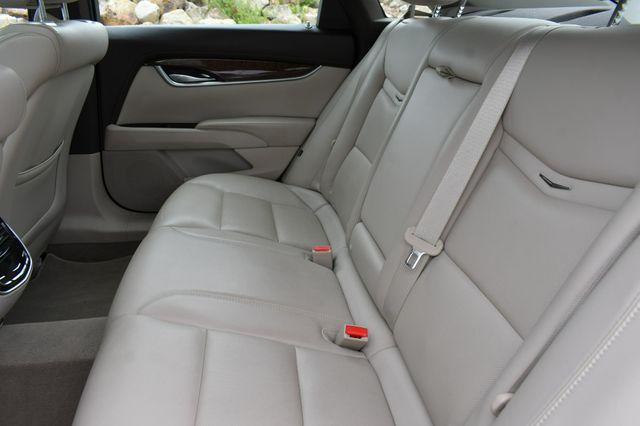 2013 Cadillac XTS Premium Naugatuck, Connecticut 16