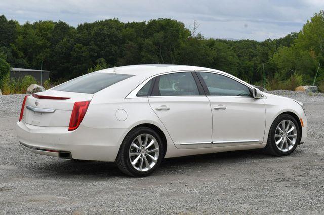2013 Cadillac XTS Premium Naugatuck, Connecticut 6