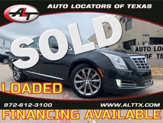 2013 Cadillac XTS Luxury | Plano, TX | Consign My Vehicle in  TX