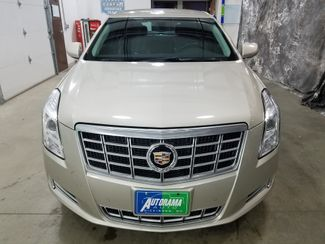 2013 Cadillac XTS Professional Luxury  city ND  AutoRama Auto Sales  in Dickinson, ND