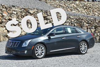 2013 Cadillac XTS Professional Luxury Naugatuck, Connecticut