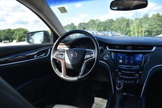 2013 Cadillac XTS Professional Luxury Naugatuck, Connecticut 15