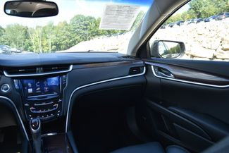 2013 Cadillac XTS Professional Luxury Naugatuck, Connecticut 17