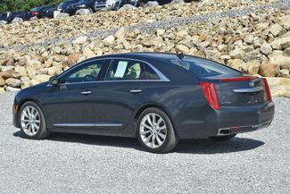 2013 Cadillac XTS Professional Luxury Naugatuck, Connecticut 2