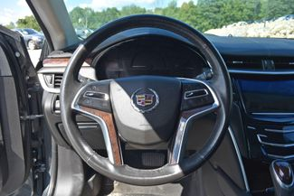 2013 Cadillac XTS Professional Luxury Naugatuck, Connecticut 20