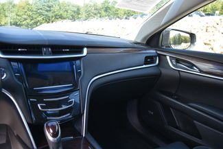 2013 Cadillac XTS Professional Luxury Naugatuck, Connecticut 21