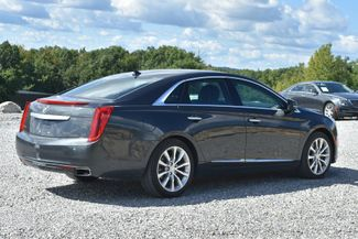 2013 Cadillac XTS Professional Luxury Naugatuck, Connecticut 4