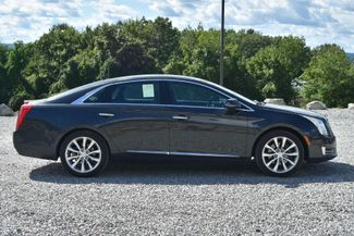 2013 Cadillac XTS Professional Luxury Naugatuck, Connecticut 5