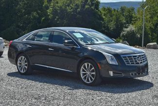 2013 Cadillac XTS Professional Luxury Naugatuck, Connecticut 6