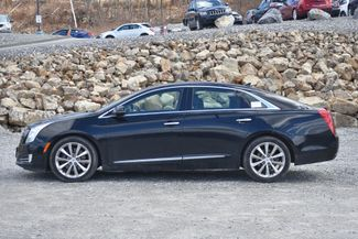 2013 Cadillac XTS Professional Luxury Naugatuck, Connecticut 1