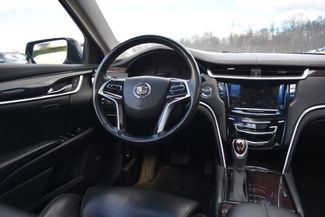2013 Cadillac XTS Professional Luxury Naugatuck, Connecticut 11