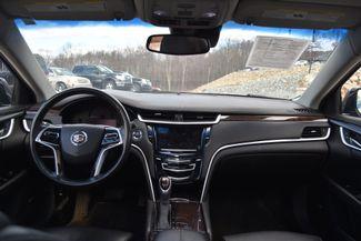 2013 Cadillac XTS Professional Luxury Naugatuck, Connecticut 12