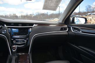 2013 Cadillac XTS Professional Luxury Naugatuck, Connecticut 13