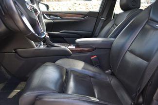 2013 Cadillac XTS Professional Luxury Naugatuck, Connecticut 14