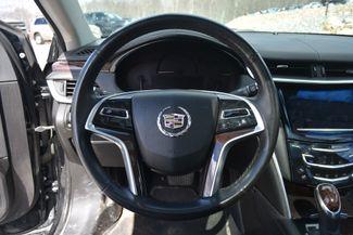 2013 Cadillac XTS Professional Luxury Naugatuck, Connecticut 15