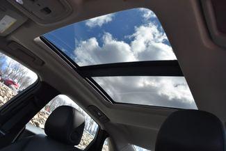 2013 Cadillac XTS Professional Luxury Naugatuck, Connecticut 17