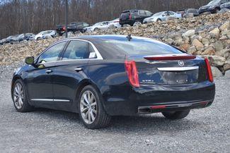 2013 Cadillac XTS Professional Luxury Naugatuck, Connecticut 2
