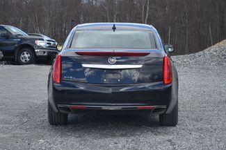 2013 Cadillac XTS Professional Luxury Naugatuck, Connecticut 3