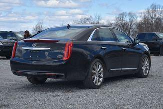 2013 Cadillac XTS Professional Luxury Naugatuck, Connecticut 4
