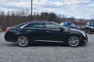2013 Cadillac XTS Professional Luxury Naugatuck, Connecticut 5