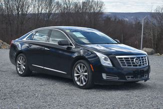 2013 Cadillac XTS Professional Luxury Naugatuck, Connecticut 6