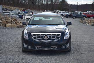 2013 Cadillac XTS Professional Luxury Naugatuck, Connecticut 7