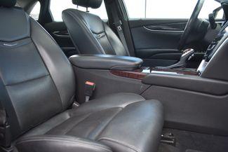2013 Cadillac XTS Professional Luxury Naugatuck, Connecticut 8