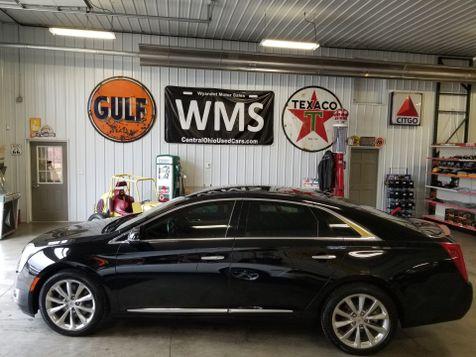2013 Cadillac XTS Professional Luxury in , Ohio