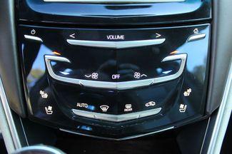 2013 Cadillac XTS Platinum  city PA  Carmix Auto Sales  in Shavertown, PA