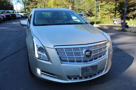 2013 Cadillac XTS Platinum in Shavertown