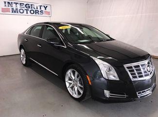 2013 Cadillac XTS Premium | Tavares, FL | Integrity Motors in Tavares FL