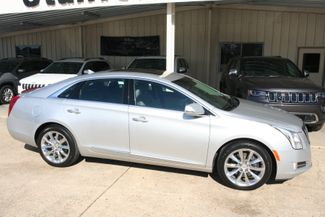 2013 Cadillac XTS Luxury in Vernon Alabama