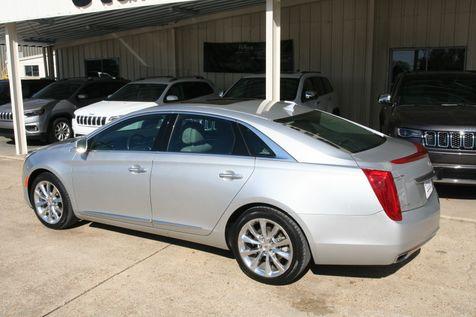 2013 Cadillac XTS Luxury in Vernon, Alabama