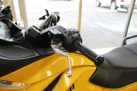 2013 Can-Am Spyder ST-S | Granite City, Illinois | MasterCars Company Inc. in Granite City, Illinois