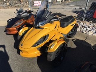 2013 Can Am SPYDER   | Little Rock, AR | Great American Auto, LLC in Little Rock AR AR
