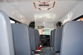 2013 Chevrolet 15 Pass. Activity Bus Charlotte, North Carolina 28