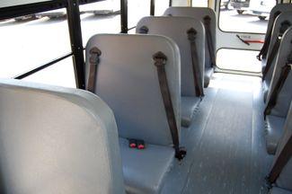 2013 Chevrolet 15 Pass. Activity Bus Charlotte, North Carolina 8