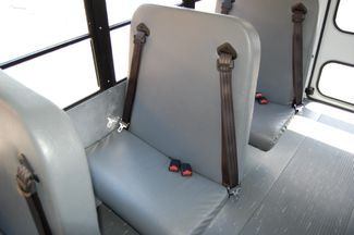 2013 Chevrolet 15 Pass. Activity Bus Charlotte, North Carolina 11