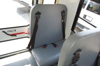 2013 Chevrolet 15 Pass. Activity Bus Charlotte, North Carolina 15