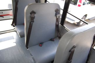 2013 Chevrolet 15 Pass. Activity Bus Charlotte, North Carolina 16