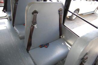 2013 Chevrolet 15 Pass. Activity Bus Charlotte, North Carolina 17